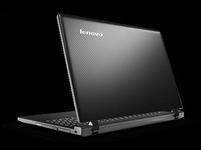 Reparation af Lenovo computer hos Care1
