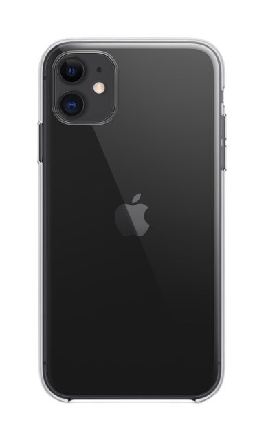 Care1 iphone reparation